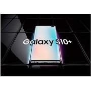 Samsung Galaxy S10 Plus 512GB (SM-G975F/DS) Blanco