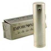 Emporio Armani She Eau de Parfum - 100ml