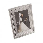 Confetti Vera Wang With Love Frame Large