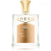Creed Millésime Impérial eau de parfum unisex 120 ml