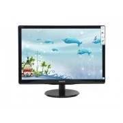 18.5'' LED MONITOR PHILIPS