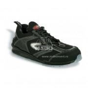 Pantofi de protectie PETRI S1P SRC