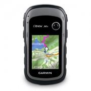 Garmin Ručna GPS Navigacija snalaženje u prirodi eTrex 30x (eTrex 30x)