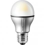 MAS LEDbulb DimTone 8-40W E27 827