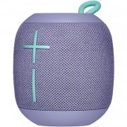 Ultimate Ears WONDERBOOM Portable Bluetooth Speaker System - Lilac