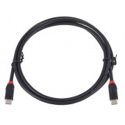 Lindy USB 3.1 Cable Typ C/C 1,5m