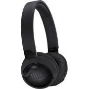 JBL Tune 600BT Bluetooth Auriculares - Negro, A