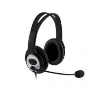 LifeChat LX-3000 slušalice sa mikrofonom USB Microsoft JUG-00014
