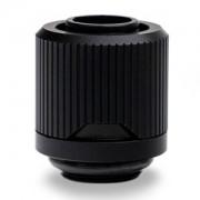 Fiting compresie EK Water Blocks EK-Torque STC-10/13 - Black