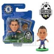 Figurina Soccerstarz Chelsea Nemanja Matic