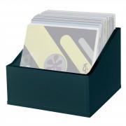 Glorious Record Box Advanced 110 negro