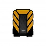 "HDD extern A-DATA HD710 1 TB 2.5"" Yellow"