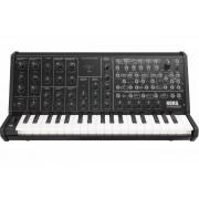 Korg MS-20 Mini - black