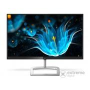 "Philips 246E9QSB/00 24"" FullHD IPS LED Monitor"