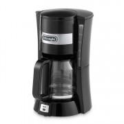 DELONGHI Przelewowy ekspres do kawy DeLonghi ICM 15210.1