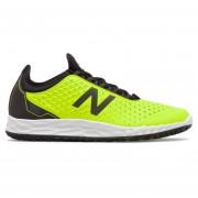 Tenis de Fitness New Balance Fresh Foam VAADU Hombre-Ancho