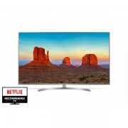 LG UHD TV 65UK7550MLA 65UK7550MLA