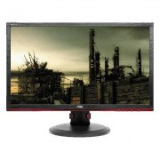AOC Monitor AOC G2460PF