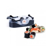 Perfect Roll Sushi - Aparat pentru facut Sushi