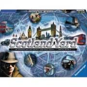 Забавна детска игра, Скотланд ярд, 700126