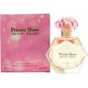 Britney Spears Private Show Eau de Parfum 30ml Sprej