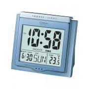 Ceas de birou Casio WAKEUP TIMER DQ-750F-2DF