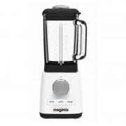 Magimix Power blender 1,8 liter Vit Magimix