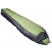 sac de dormit Rock Empire arctic plus Noi KT-96254_C6 verde mic