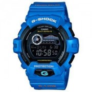 Мъжки часовник Casio G-shock GWX-8900D-2ER