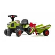 Falk Traktor Guralica (1012c)