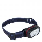 Coleman CXO+ 200 Battery Lock Headlamp - 200 Lumen