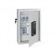CASETA DE CHEI CU CIFRU ELECTRONIC ROTTNER KEYTRONIC48 T04259