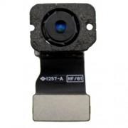 Задна камера за Apple iPad 4