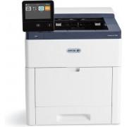 Xerox VersaLink C500 A4 45 ppm dubbelzijdige printer (verkoop) PS3 PCL5e/6 2 laden, totaal 700 vel