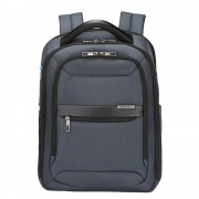 Samsonite Zaino porta PC 14.1 e Tablet - Vectura Evo Blu