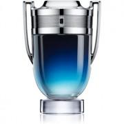 Paco Rabanne Invictus Legend Eau de Parfum para homens 150 ml