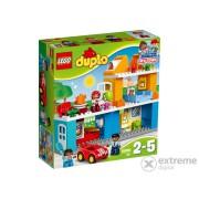 LEGO® DUPLO® Casa familiei 10835