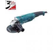 Makita GA6021C Sarokcsiszoló 1450W / 150mm