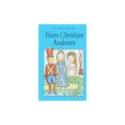 Livro - Hans Christian Andersen: The Complete Fairy Tales