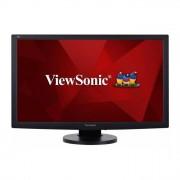 ViewSonic VG Series 2233MH Monitor Piatto per Pc 21,5'' Full Hd Lcd Tft Nero