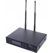 the t.bone free solo Receiver 863 MHz