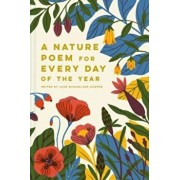 Nature Poem for Every Day of the Year/Jane Hunter