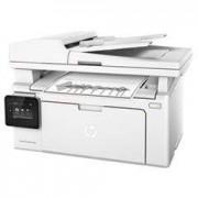 HP Multifuncional Laserjet Pro m130fw