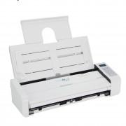 Scanner Avision PapierAir 215, A4, ADF, duplex, USB, WL, FL-1597B, 12mj