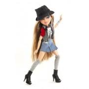 Bratz Talking Doll- Cloe
