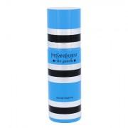 Yves Saint Laurent Rive Gauche toaletní voda 50 ml pro ženy