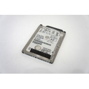 HDD Laptop 2.5inch SATA 160GB slim, 5400 rpm 8Mb cache Z5K320-160
