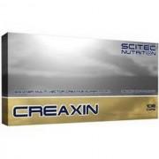 Creaxin 108 tablete