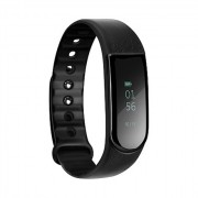 ACME ACT202 Fitness activity tracker with heart rate Смарт Фитнес Гривна Часовник