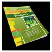 Silvicultura. Manual pentru clasa a IX-a